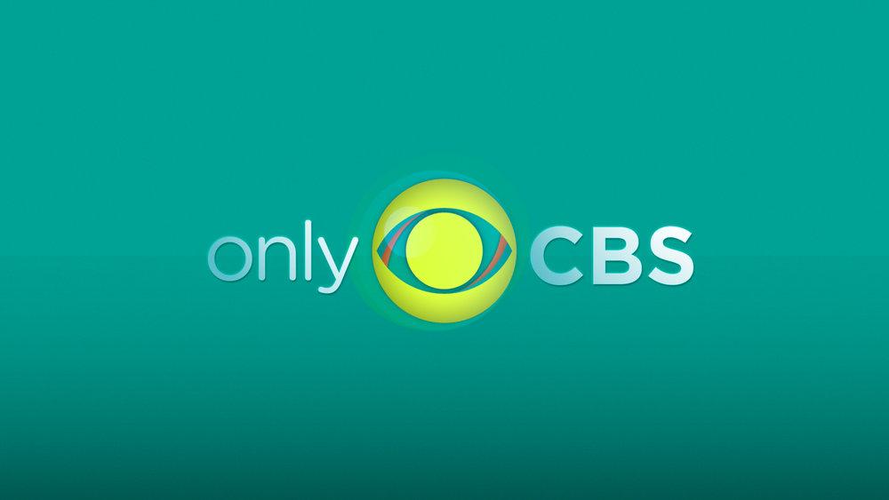 CBS_18.jpg