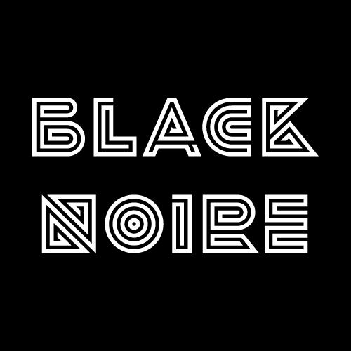 Black Noire