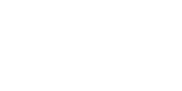 Aurora Eclipse Productions Ltd | Original Music By Michael W. Bell