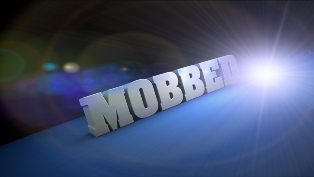 MOBBED_04.jpg