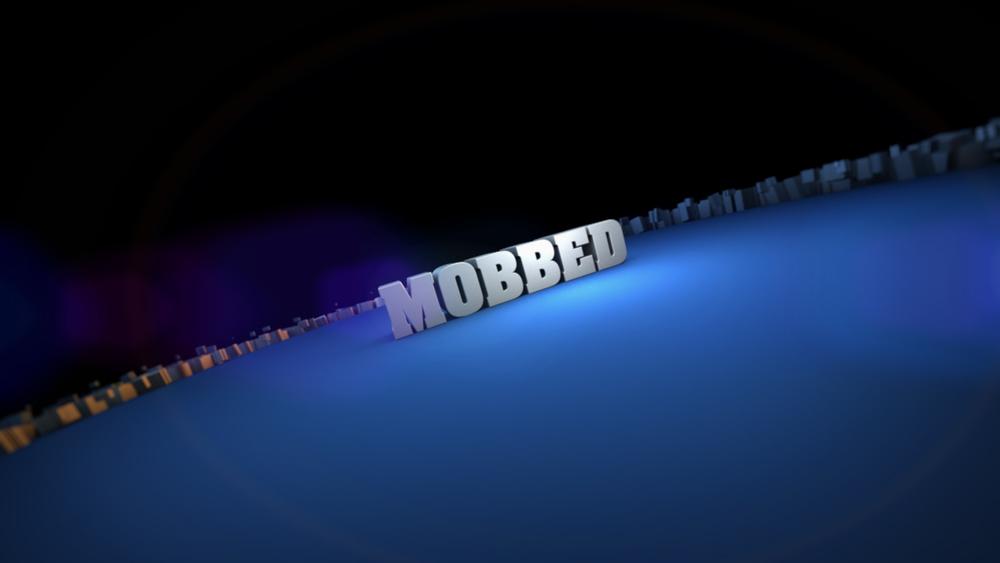 MOBBED_05.jpg
