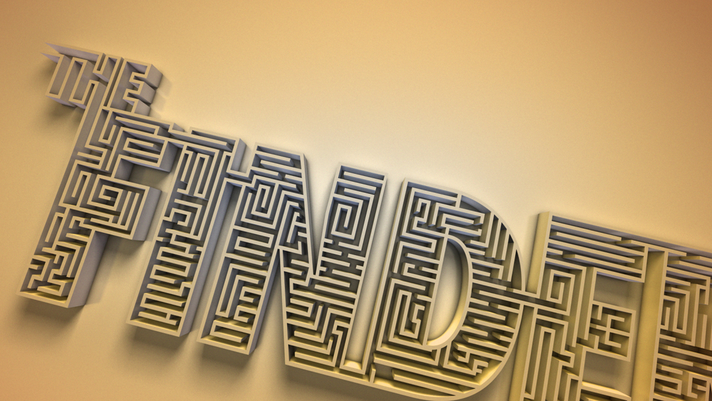 TheFinder_08.jpg