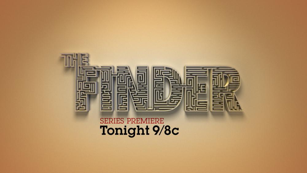 TheFinder_09.jpg