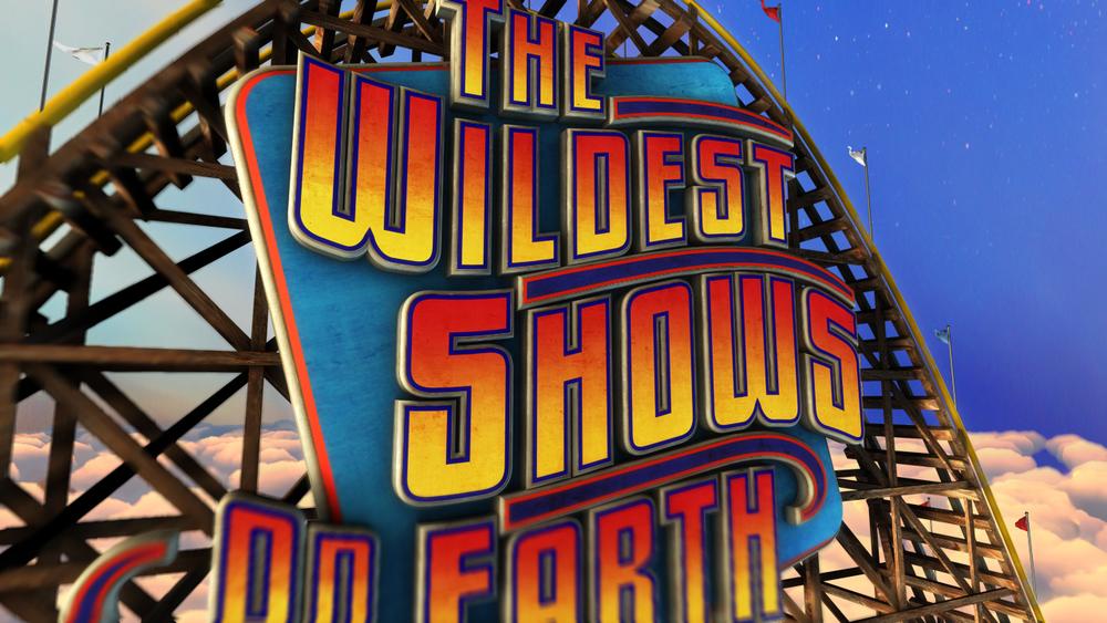 WildestShows_02.jpg