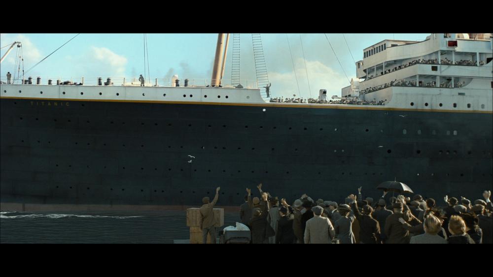 Titanic_04.jpg