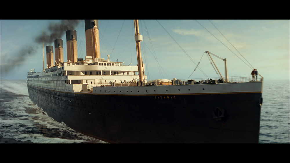 Titanic_06.jpg
