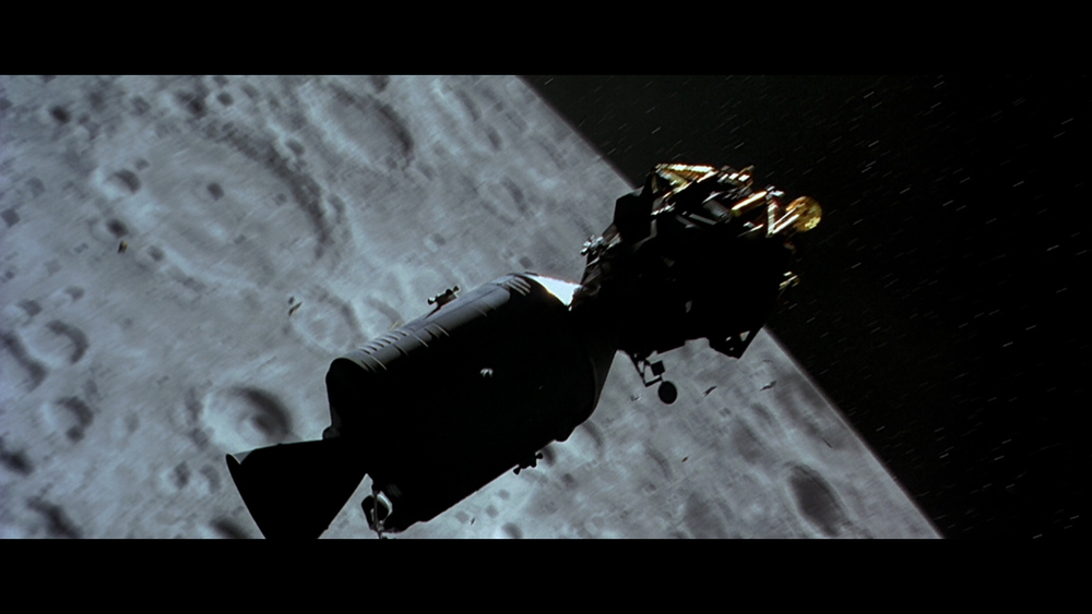 Apollo13_01.jpg
