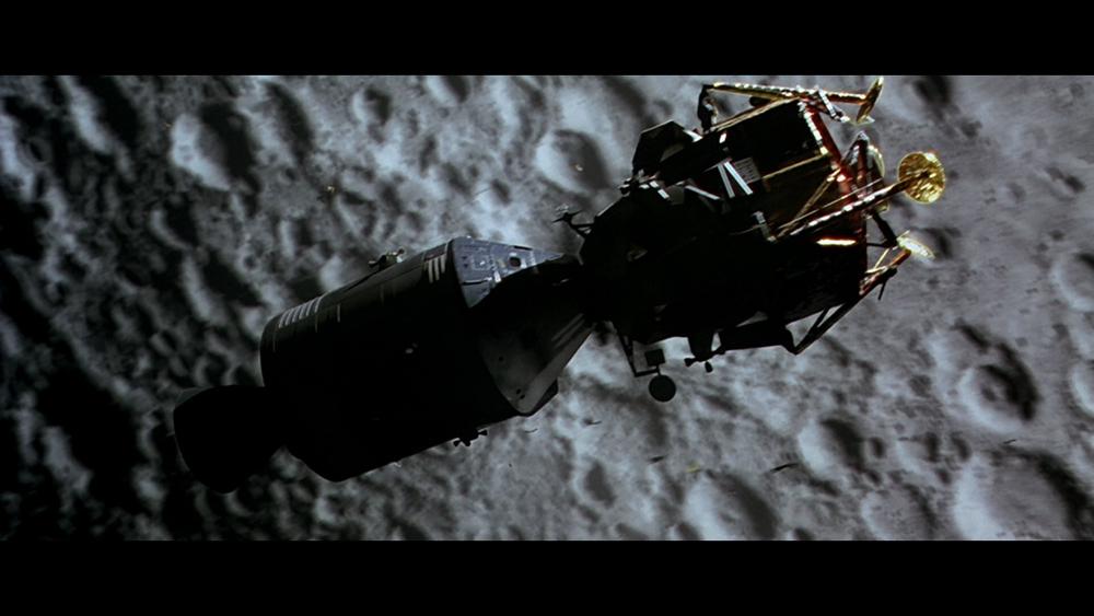 Apollo13_02.jpg