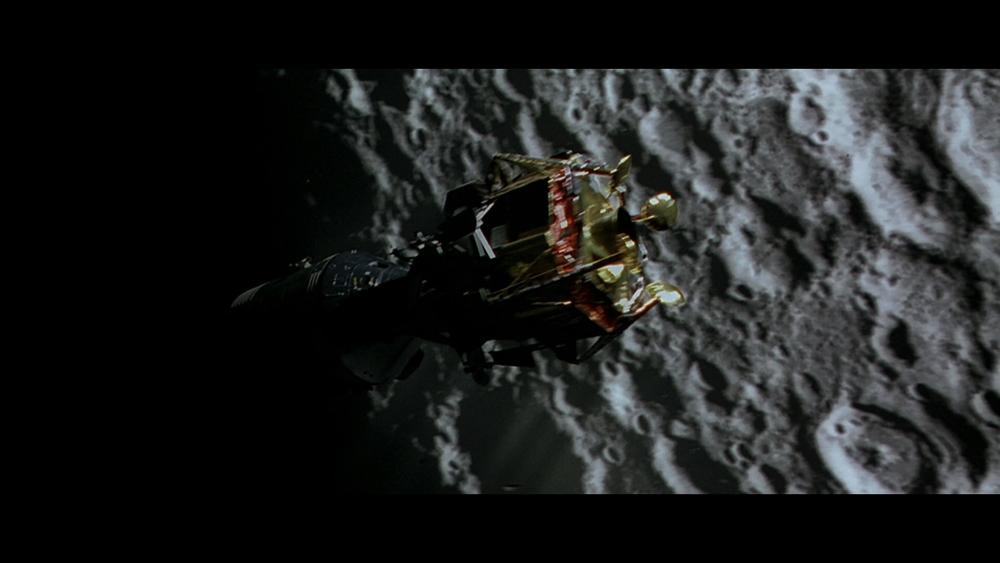 Apollo13_03.jpg