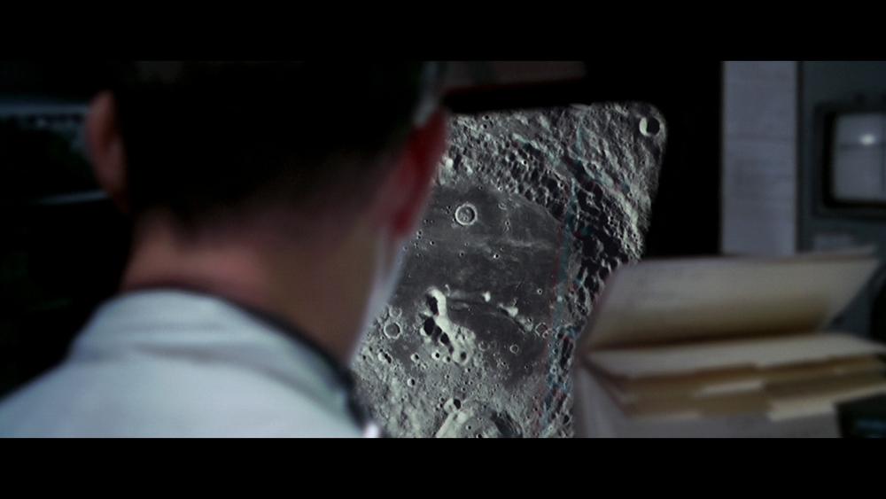 Apollo13_05.jpg