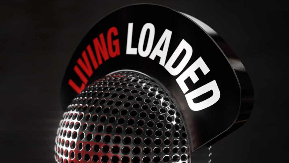 LivingLoaded_04.jpg