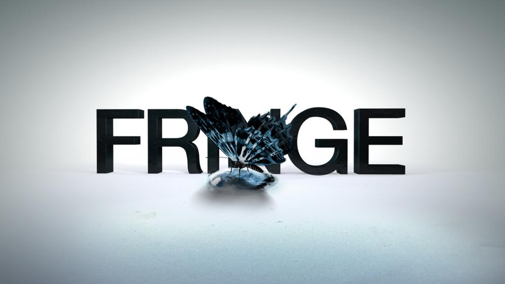 Fringe_Butterflies_09.jpg