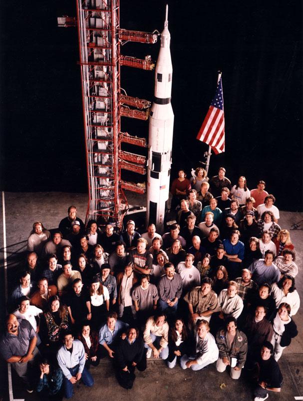 Apollo13_crew.jpg