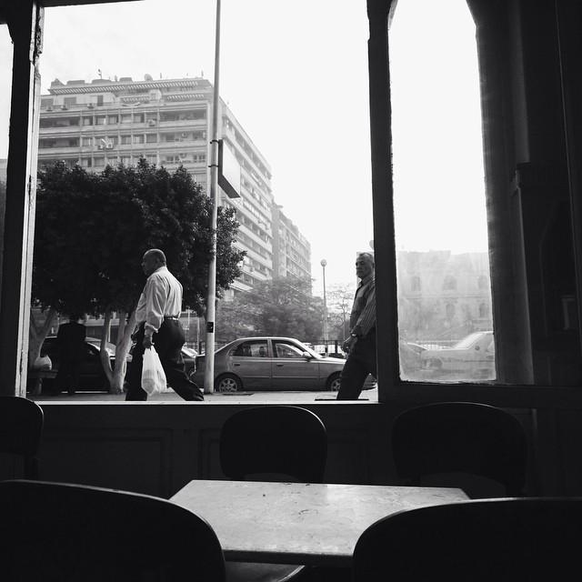 #vscocam #cairo #egypt