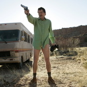(via  Point Of View: How So Many Rooted For 'Breaking Bad's' Walter White : Monkey See : NPR )