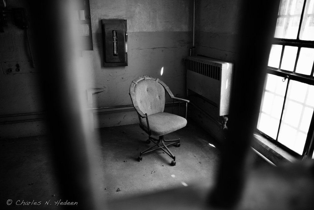 cnhedeen :     sitting room…