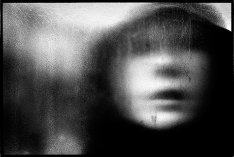 azurebumble :      Ben Ali Ong: Photography Series
