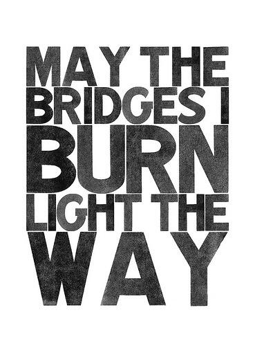 Bridges_lettermpress (by  M R / F U R I O U S )