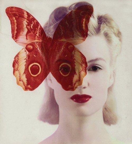 sowoods :     Herbert Matter, Untitled (1940)