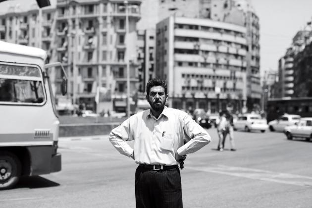 (via  How the Arab Spring Has Weakened U.S. Intelligence - Newsweek )