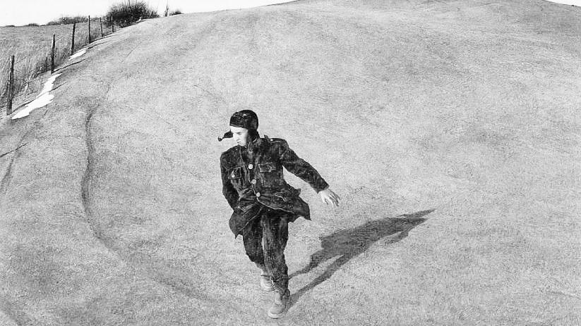 wyeth_winter1946.jpg
