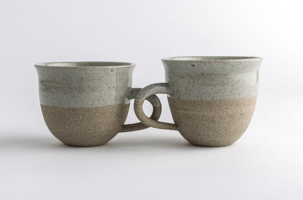 Ceramics-19 adjust.jpg