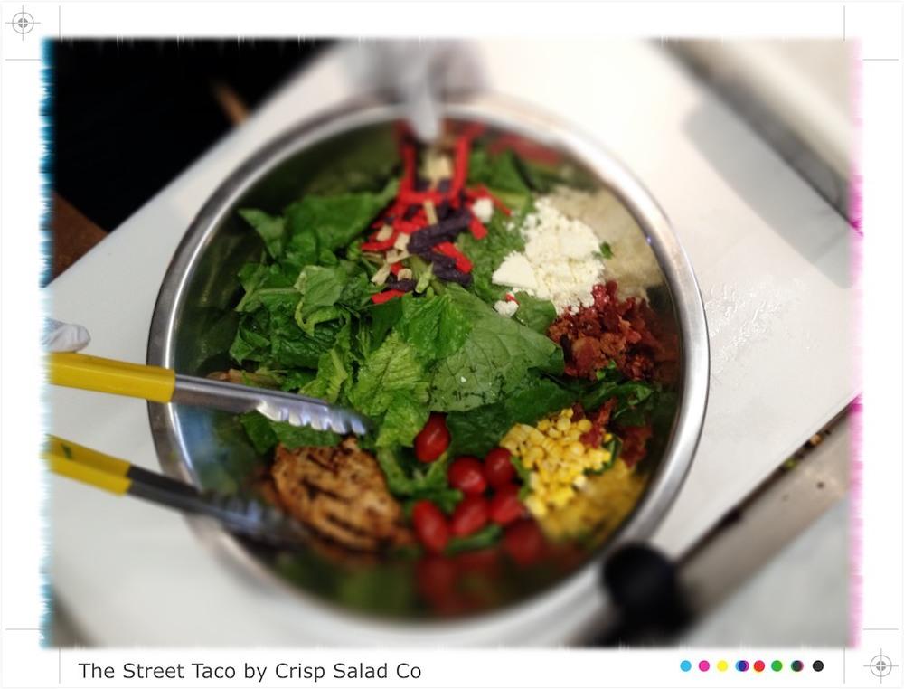 Crisp Salad Co 5.jpg