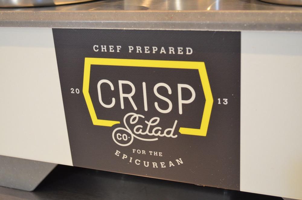 Crisp Salad Co 31.jpg