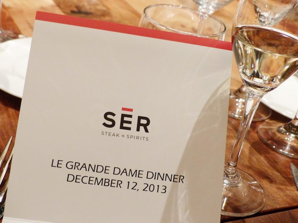Anatole Le Grande Dame Dinner 13 1.jpg