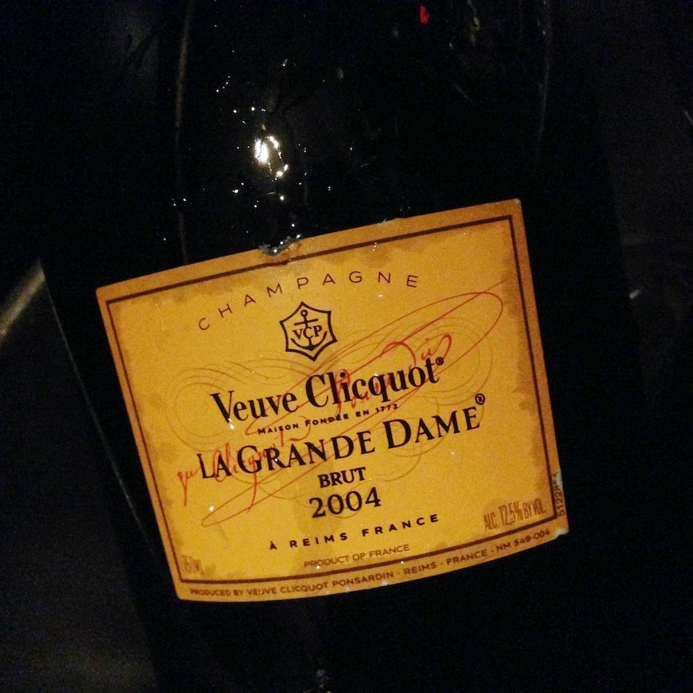Anatole Le Grande Dame Dinner 13 15.jpg