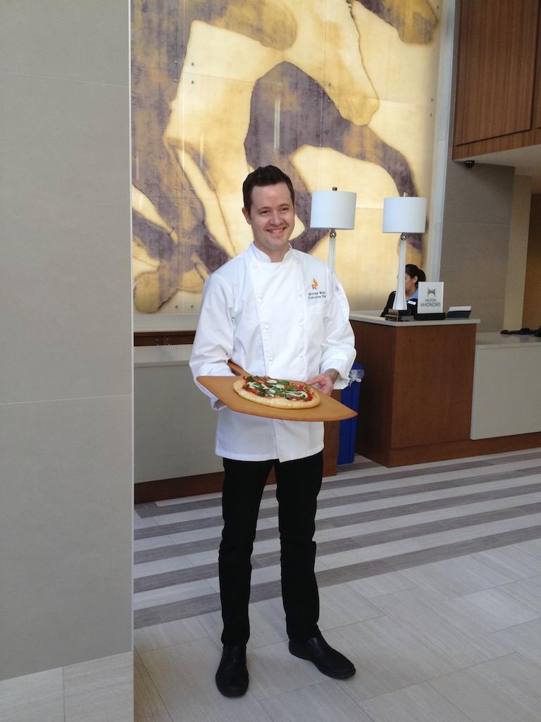 Hilton Arlington Food 36.jpg