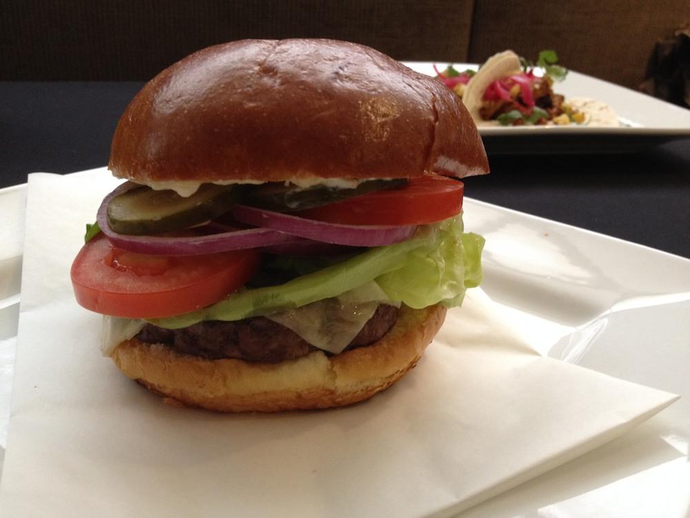 Hilton Arlington Food 14.jpg