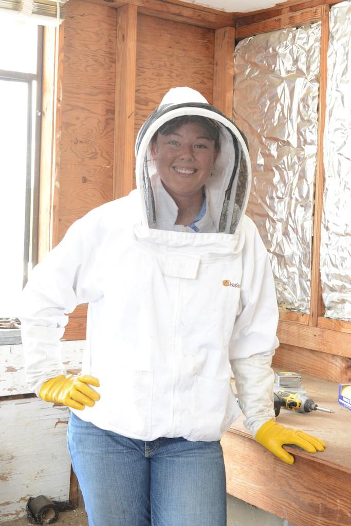 Clarendon Bees 7.jpg