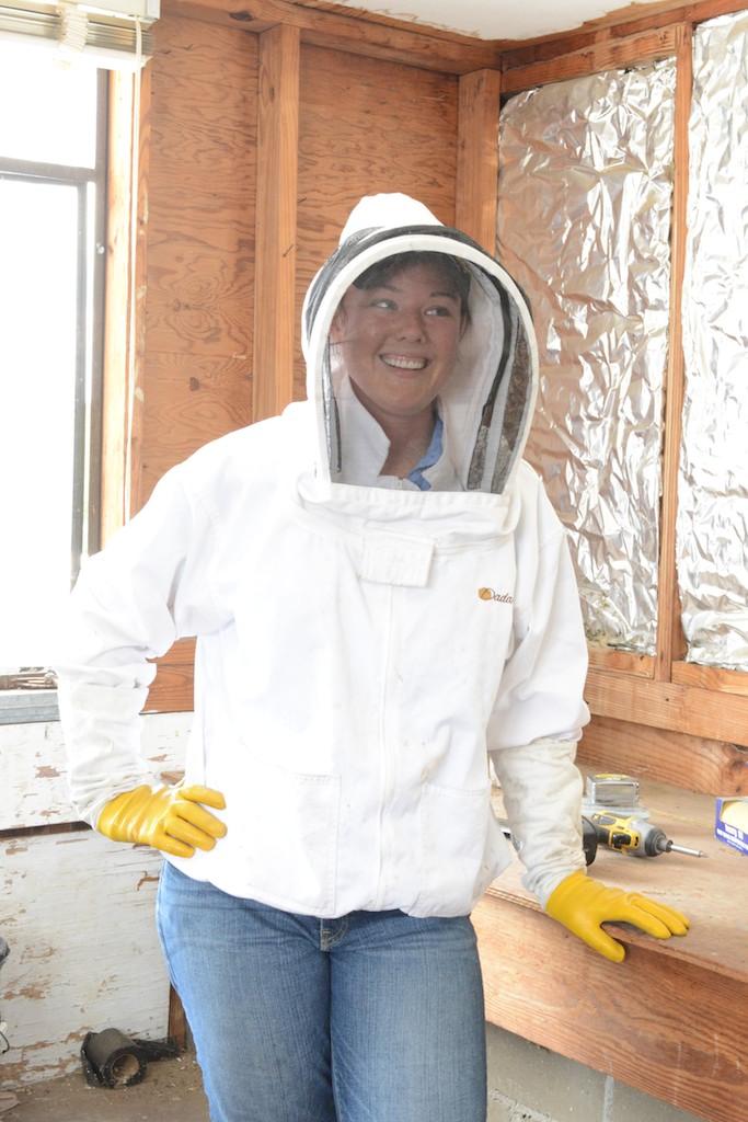 Clarendon Bees 8.jpg