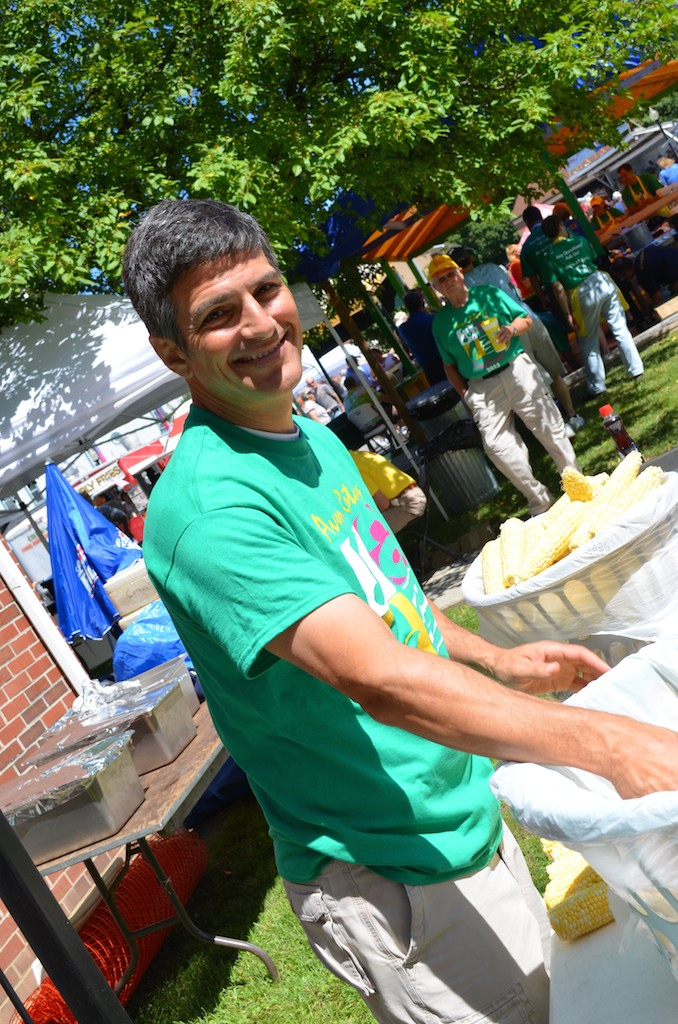Avon corn festival 13 2.jpg