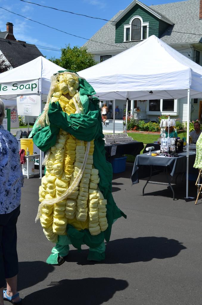 Avon corn festival 13 1.jpg