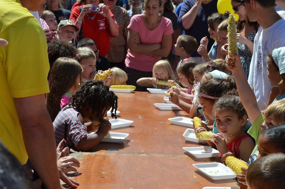 Avon corn festival 13 3.jpg