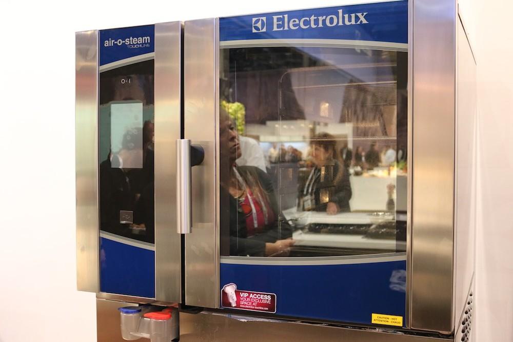 IBS 2015 Electrolux 14.jpg