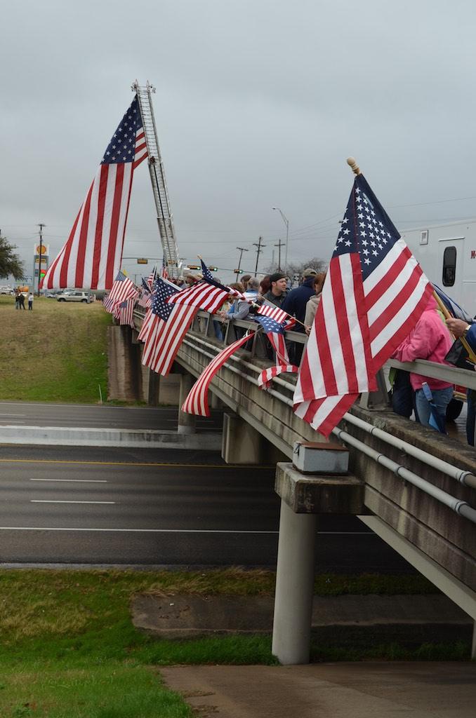 American Sniper Funeral 50.jpg