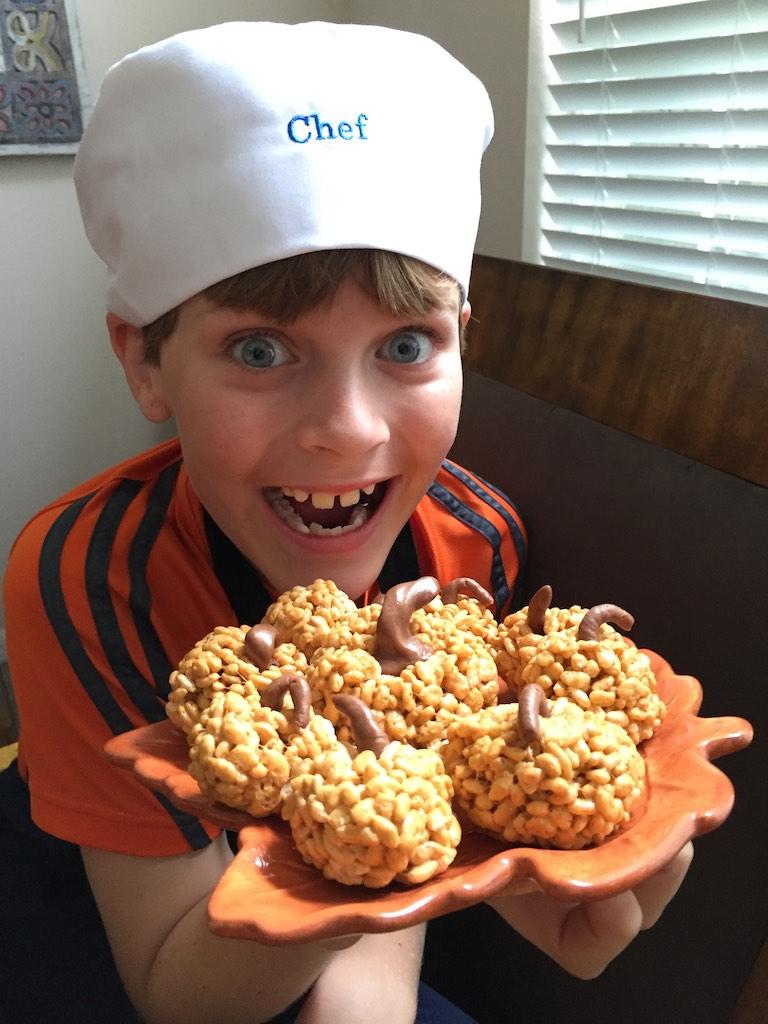 Rice Krispie Pumpkins 28.jpg