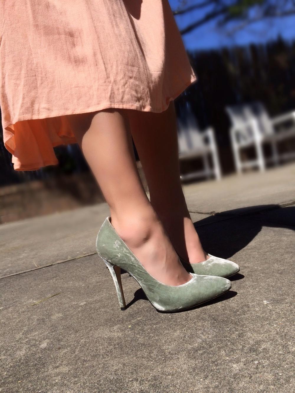 velvetshoes.jpg