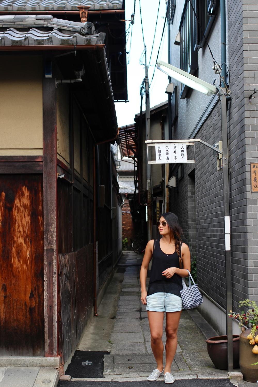 kyotostreetstyle.jpg