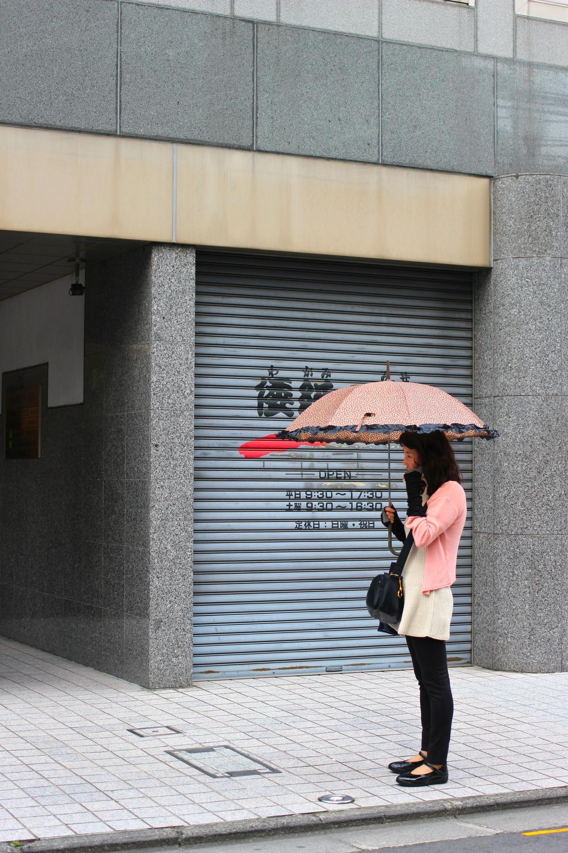 kyotostreetstyle1.jpg