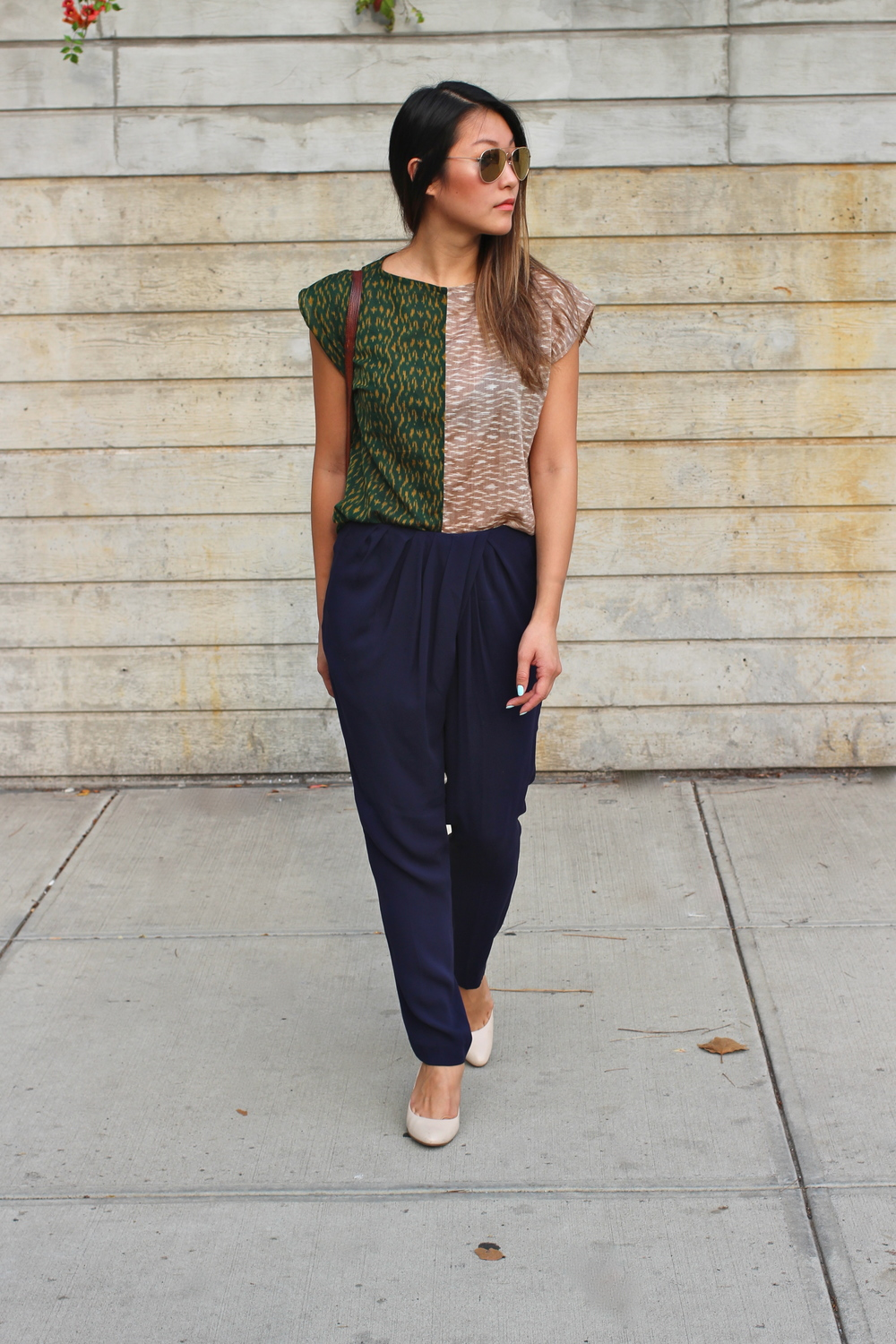 colorblock_print_top_pleated_pants1.jpg