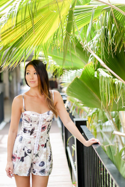 floral_corset_bustier_romper2