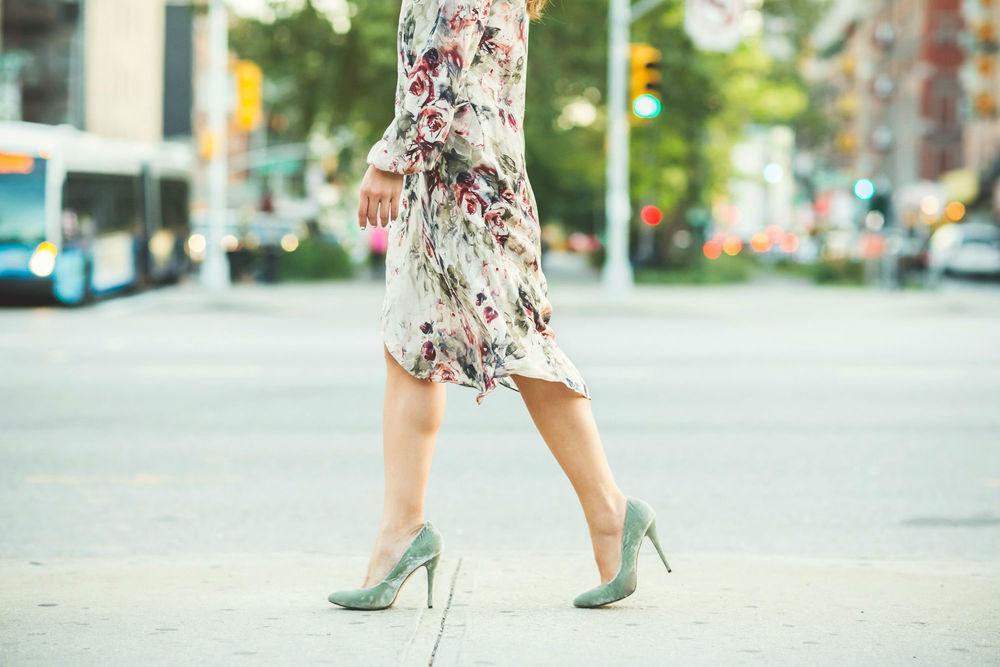 HauteHippie_floraldress_velvetshoes.jpg