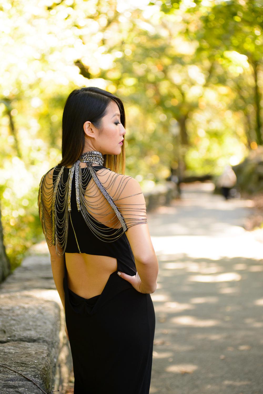 blackdress_neckpiece.jpg