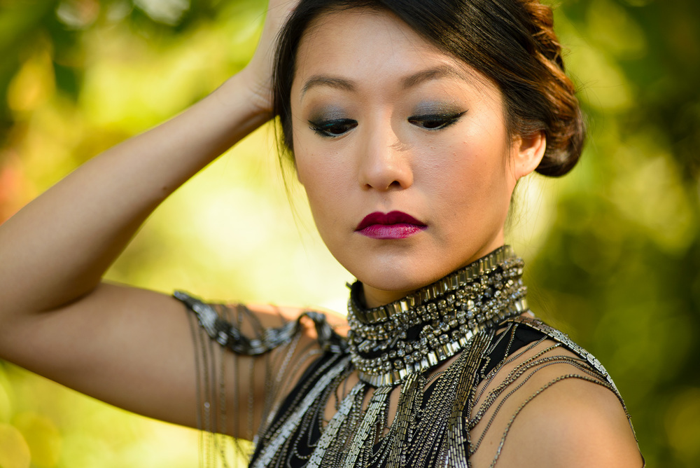 blackdress_neckpiece5.jpg