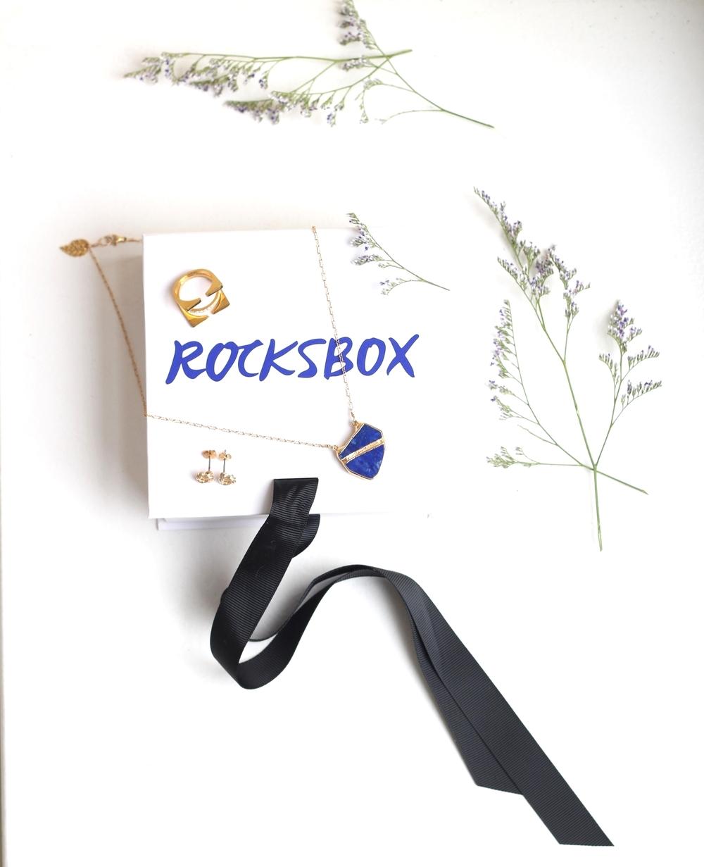 rocksbox_jewelry4.jpg