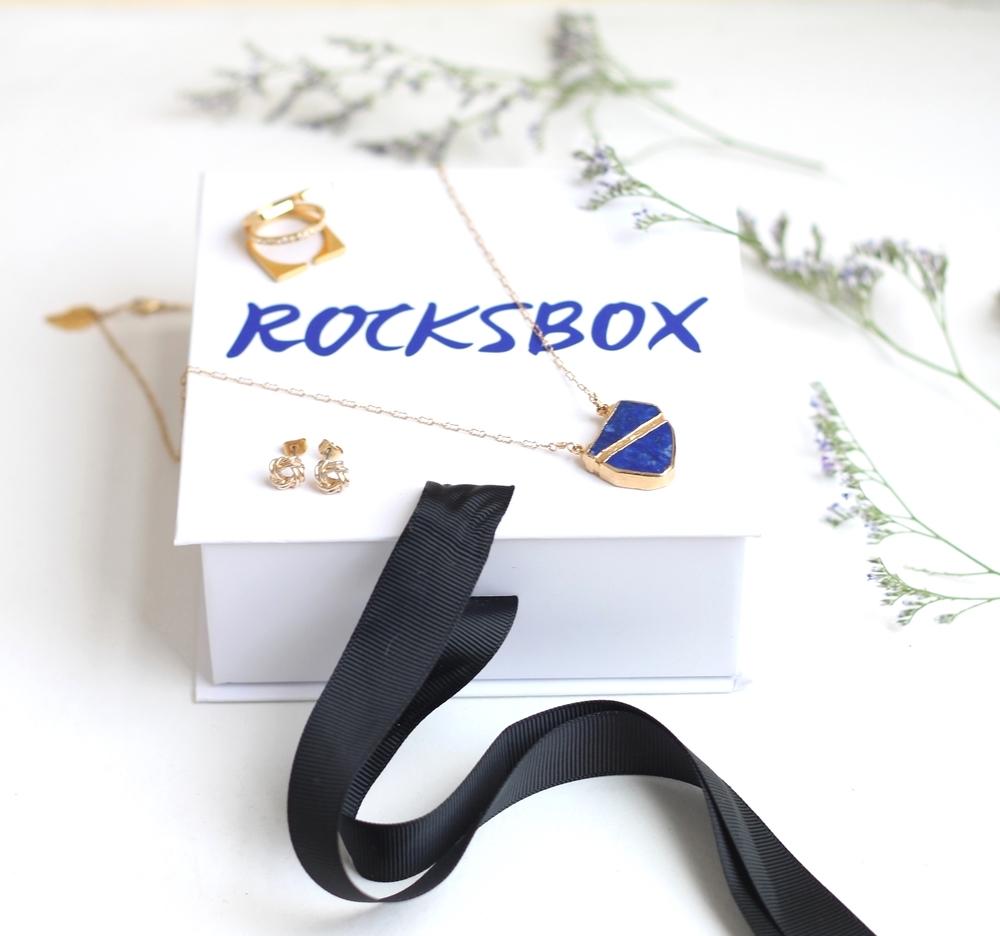rocksbox_jewelry7.jpg
